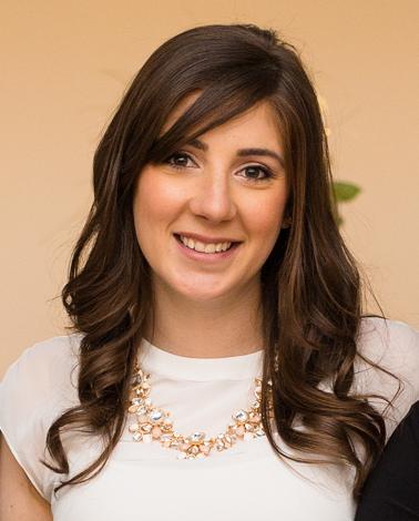 Laura Metlej
