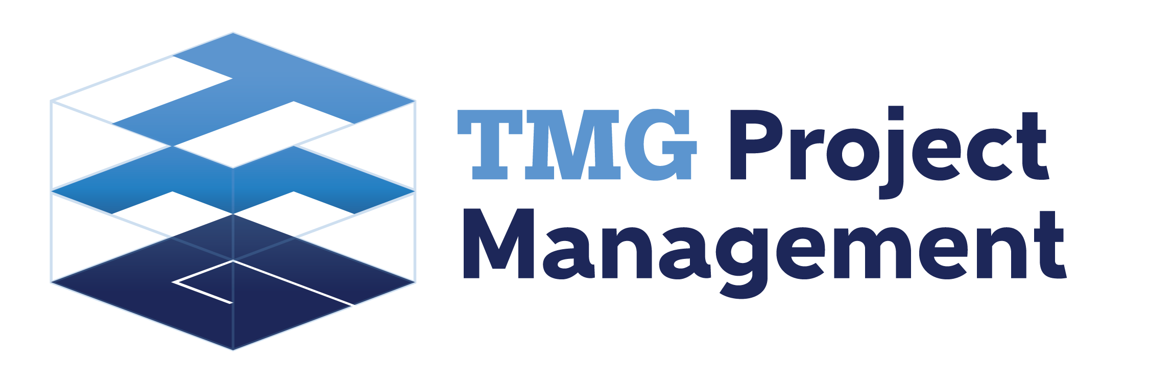 TMG Project Management